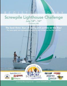 scratch boat race instructions